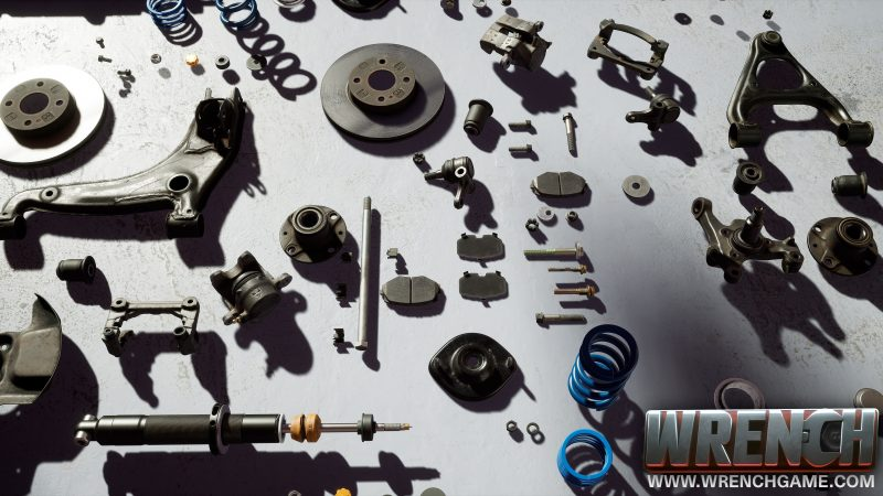 wrench4kwallpaper-1-800x450.jpg